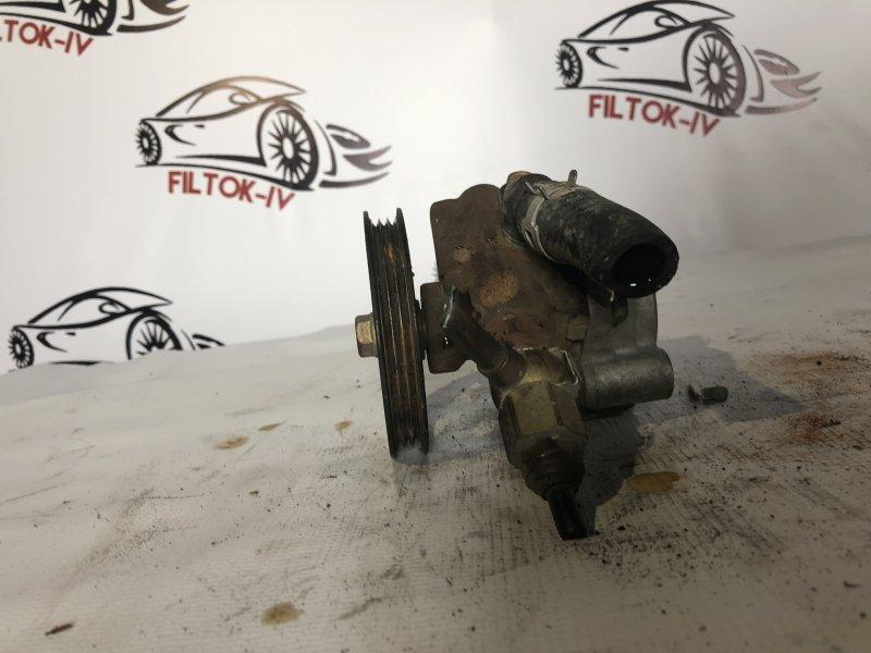 Гидроусилитель Toyota Camry Gracia SXV25 5S-FE