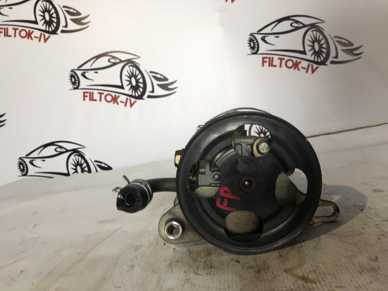 Гидроусилитель Mazda Capella GFER FP