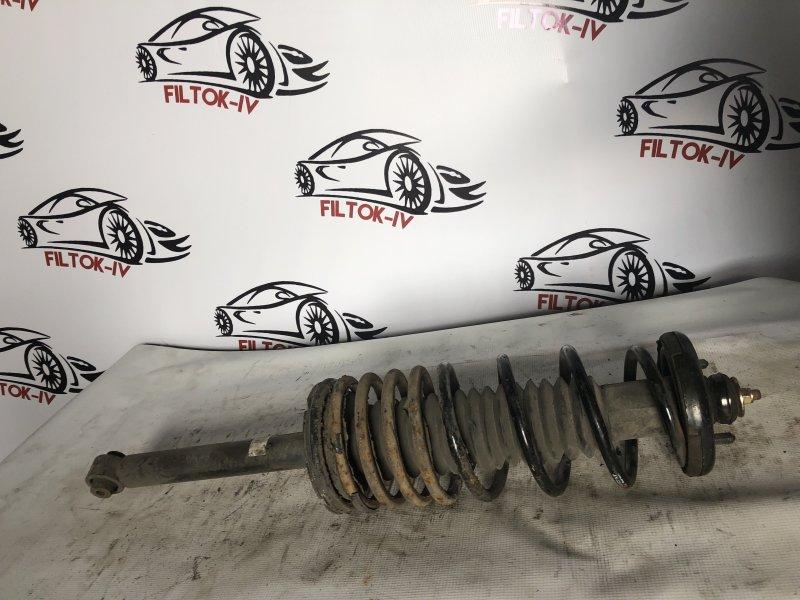 Стойка Honda Inspire UC1 задняя правая