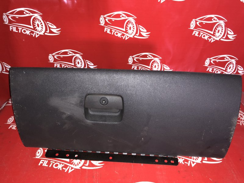 Бардачок Chevrolet Tahoe GMT900
