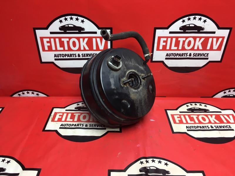 Вакуумный усилитель тормозов Infiniti Fx35 S50