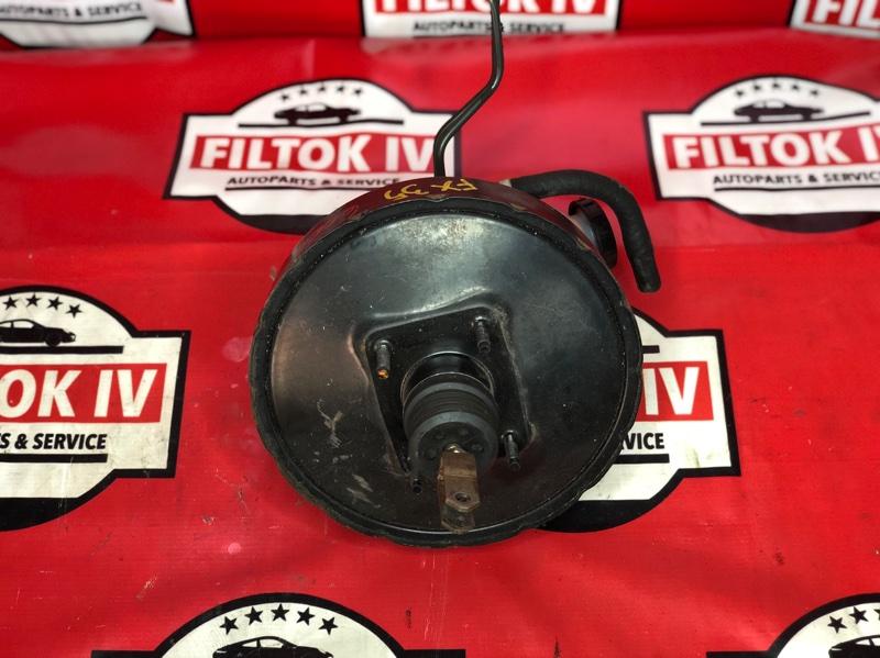 Вакуумный усилитель тормозов Infiniti Fx35 S50 VQ35DE