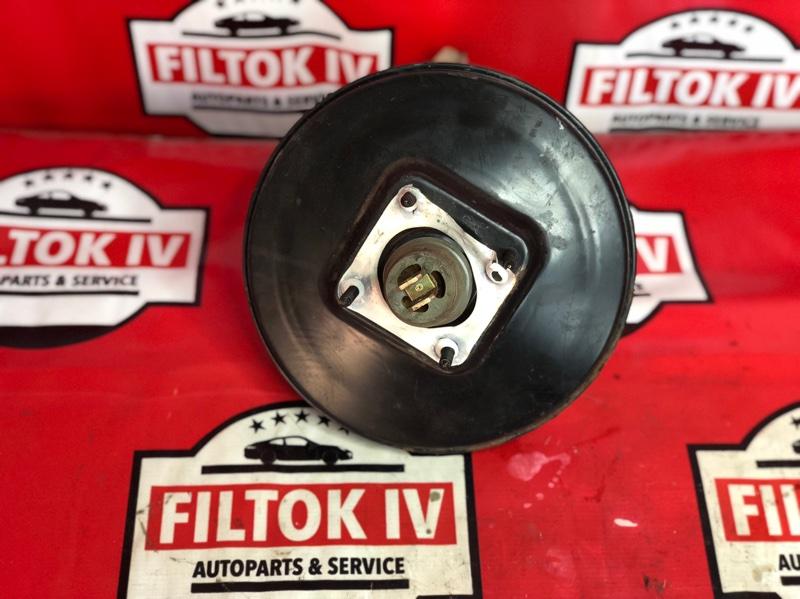 Вакуумный усилитель тормозов Mazda Mazda3 BK LFVE