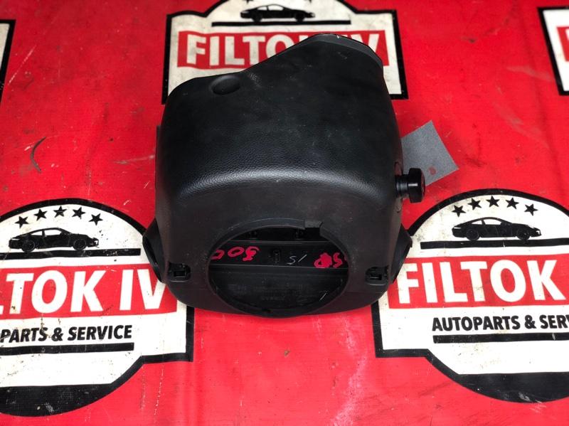 Панель рулевой колонки Infiniti G35 V36 VQ35HR