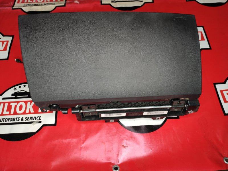 Бардачок Bmw 7-Series E65 N62B48