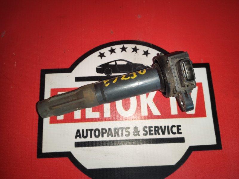 Катушка зажигания Subaru Legacy BP9 EJ253