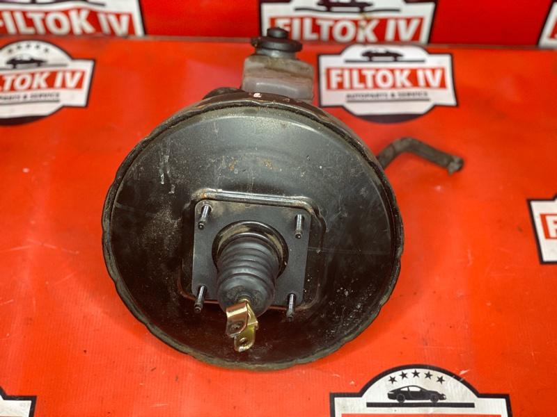 Вакуумный усилитель тормозов Toyota Solara MCV31 3MZFE