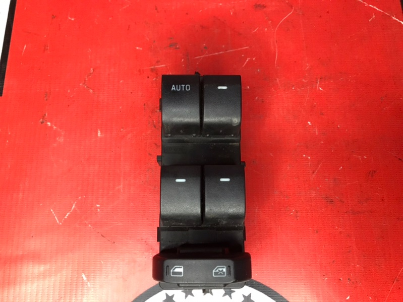 Блок управления стеклоподъемниками Ford Escape R3