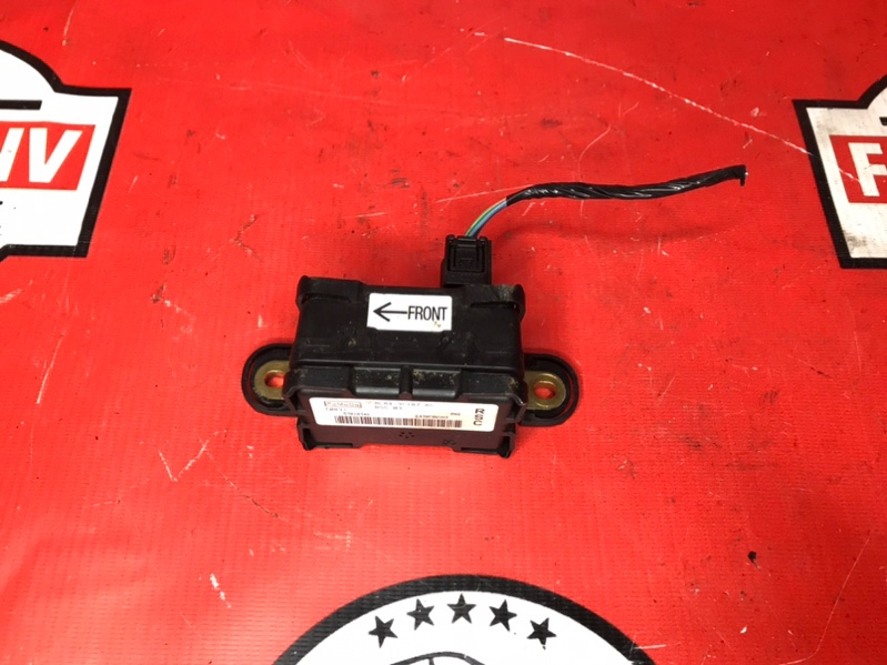 Датчик ускорения Ford Escape R3