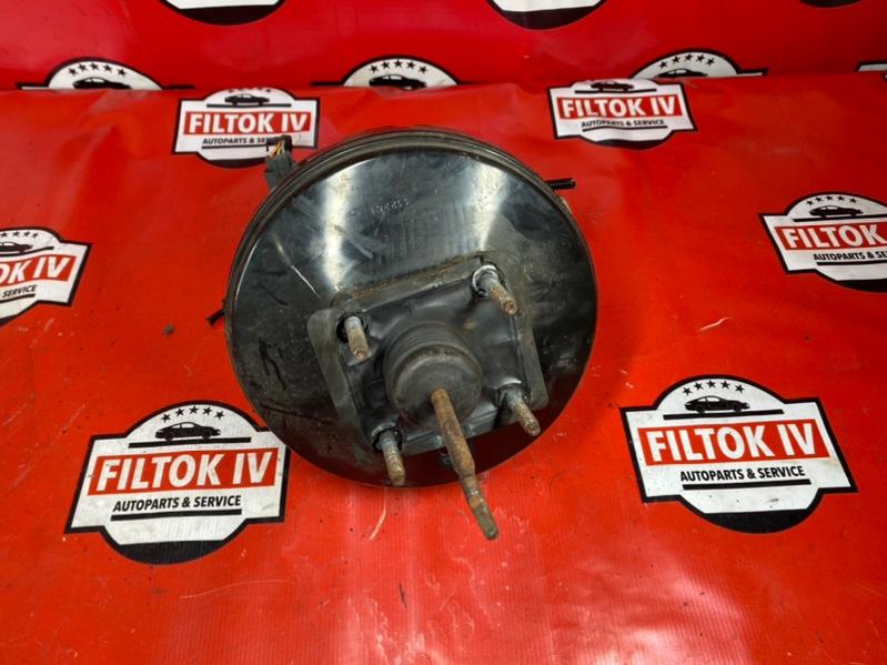 Вакуумный усилитель тормозов Chevrolet Tahoe GMT900 LY5