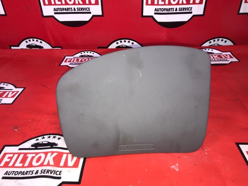 Подушка безопасности панели приборов Toyota Celica ZZT230 1ZZFE