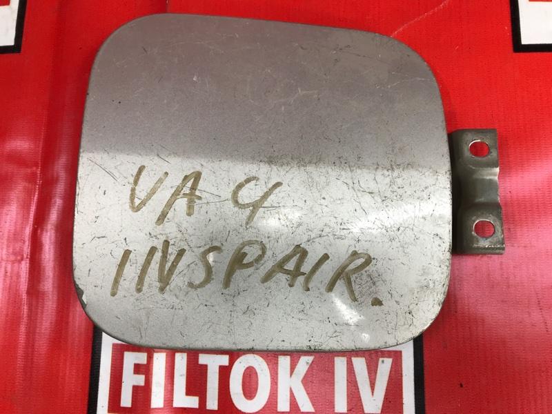 Лючок бензобака Honda Inspire UA4