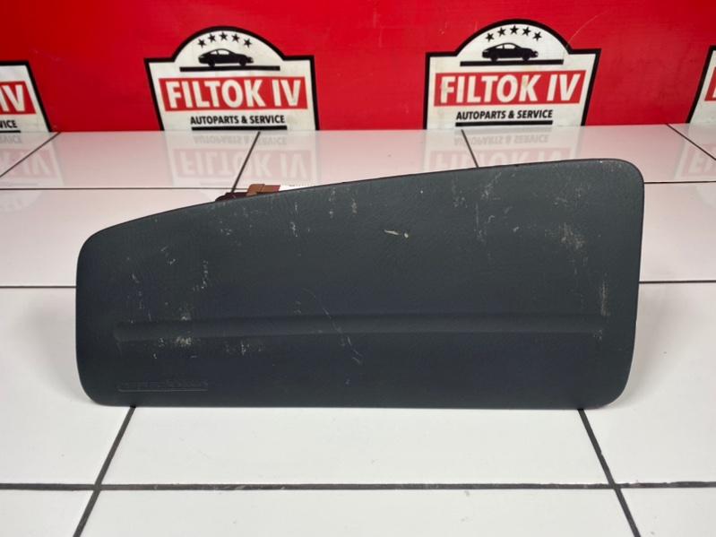 Подушка безопасности панели приборов Honda Accord CF3 F18B 1997
