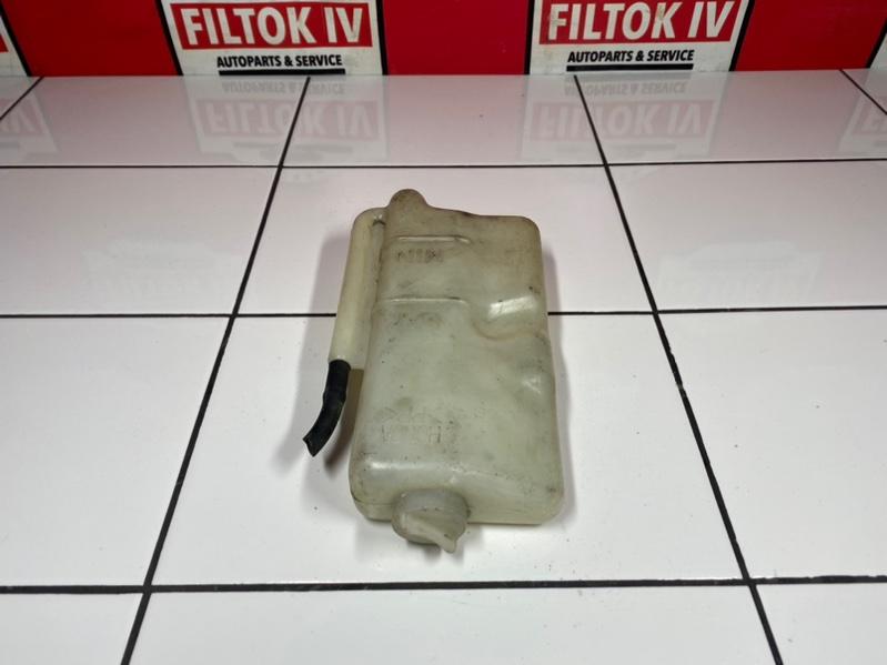 Расширительный бачок Honda Accord CF3 F18B 2001