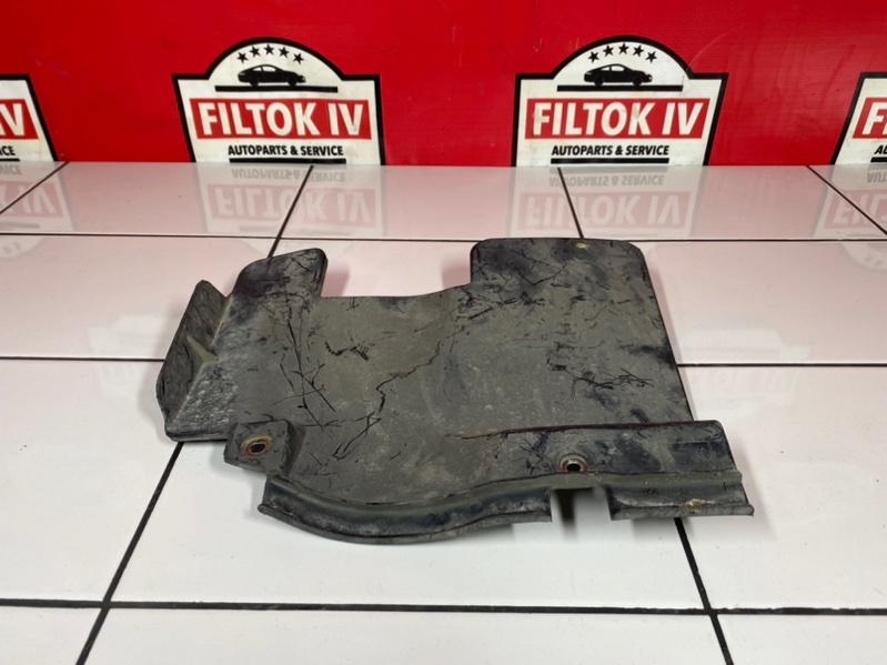 Защита двигателя Toyota Camry Gracia SXV20 5SFE 1997 передняя правая