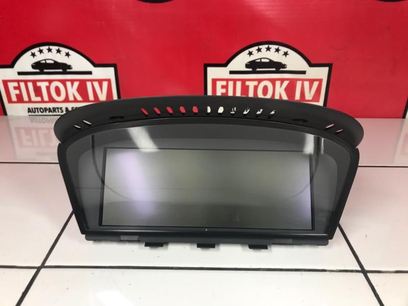 Дисплей Bmw 3-Series E90 N52B30
