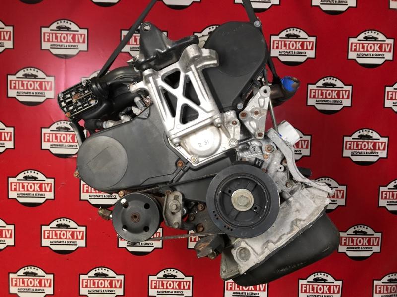 Двигатель Lexus Rx330 MCU38 3MZFE 2007