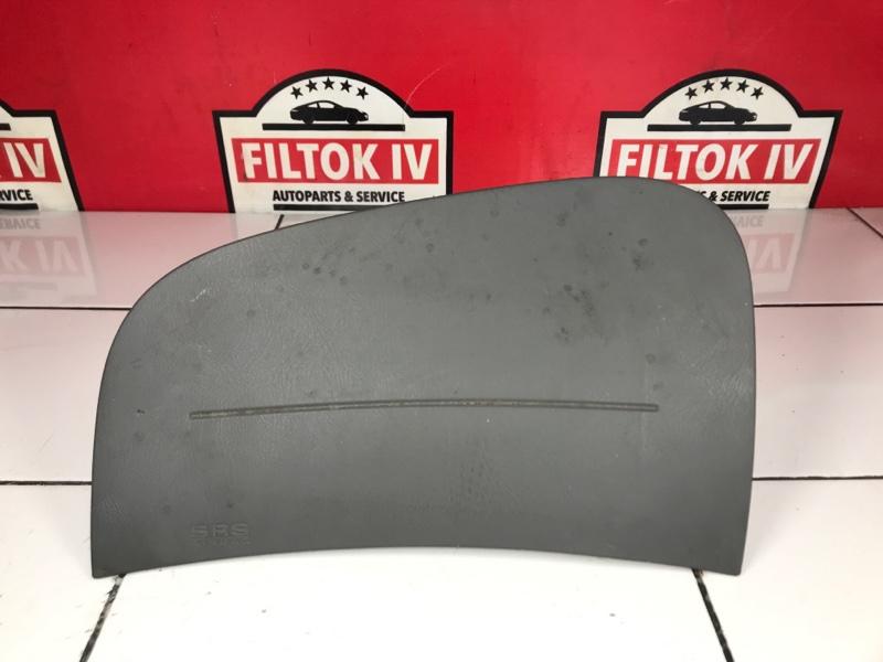 Подушка безопасности панели приборов Nissan Sunny FB15 QG15DE 2001