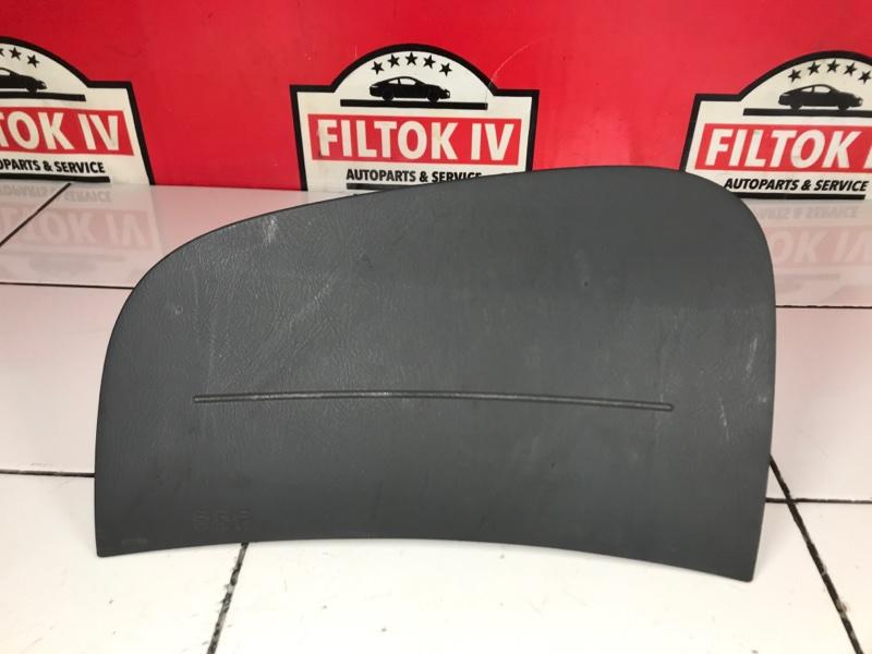 Подушка безопасности панели приборов Nissan Ad VFY11 QG15DE 2001
