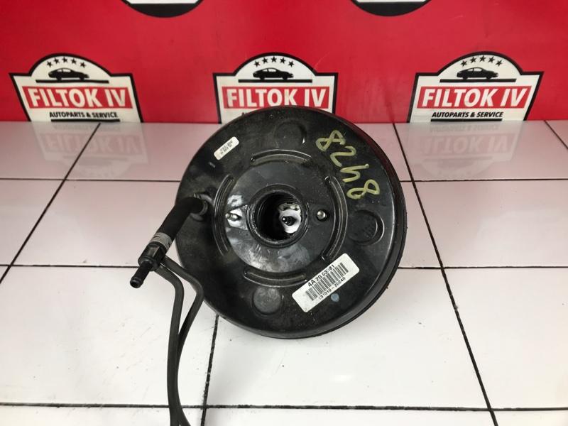 Вакуумный усилитель тормозов Acura Rdx TB3 J35Z2