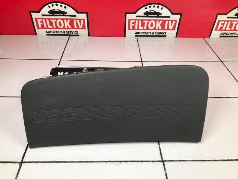 Подушка безопасности панели приборов Nissan Laurel HC35 RB20DE 2002