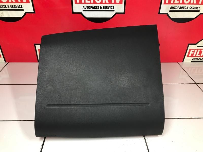 Подушка безопасности панели приборов Nissan Serena TC24 QR20DE 2003