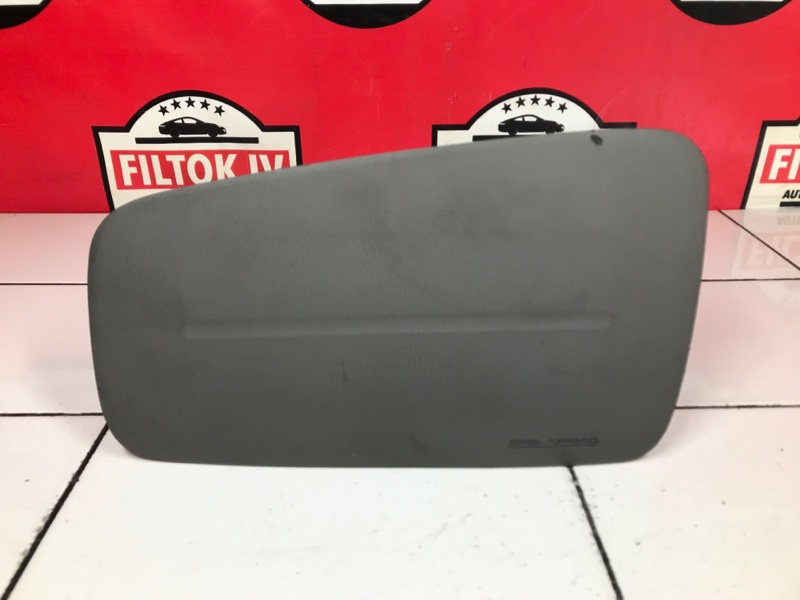Подушка безопасности панели приборов Nissan Cube AZ10 CGA3DE 2002