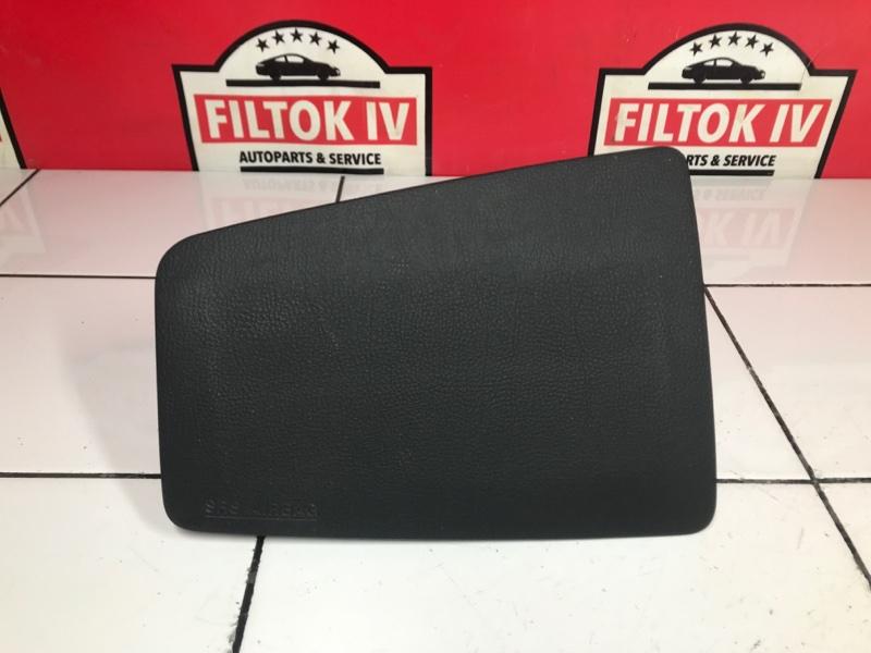 Подушка безопасности панели приборов Mazda Atenza GGES LFVE 2007