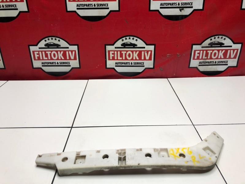 Крепление бампера Infiniti Qx80 Z62 VK56VD заднее левое