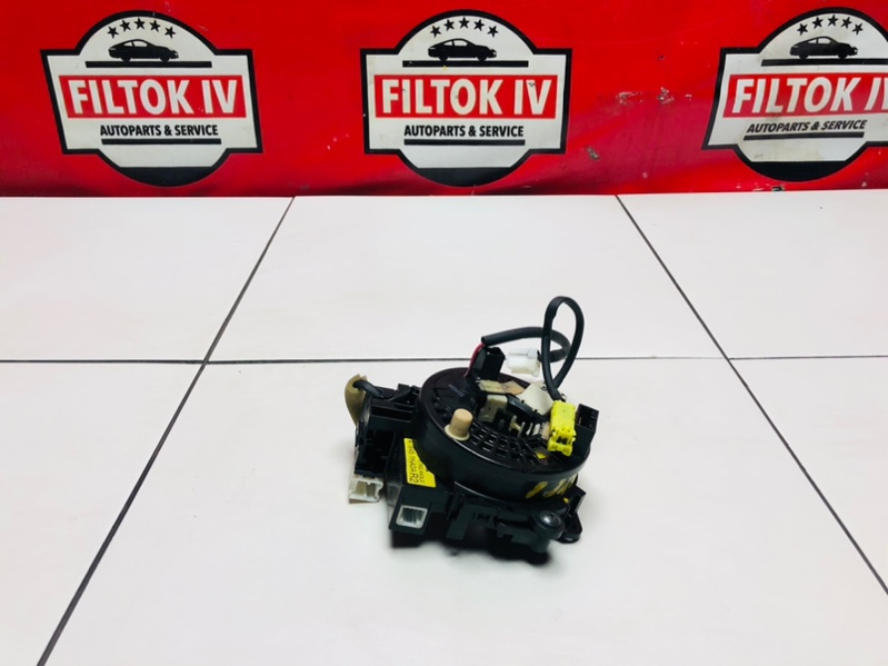 Шлейф-лента Infiniti Qx80 Z62 VK56VD