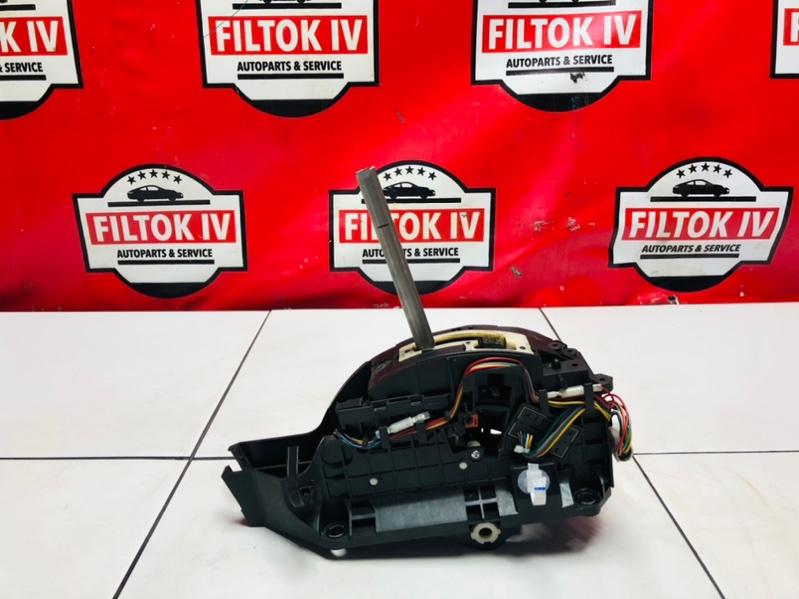 Селектор акпп Infiniti Qx80 Z62 VK56VD