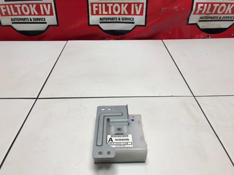 Блок управления фарами Infiniti Qx80 Z62 VK56VD