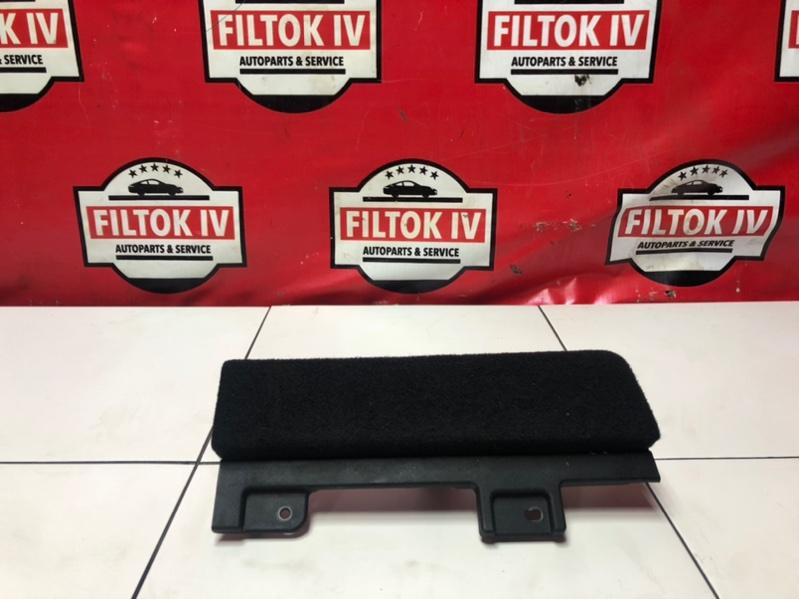 Пол багажника Infiniti Qx80 Z62 VK56VD правый нижний