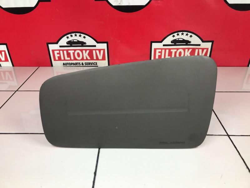 Подушка безопасности панели приборов Nissan Cube AZ10 CGA3DE 2001