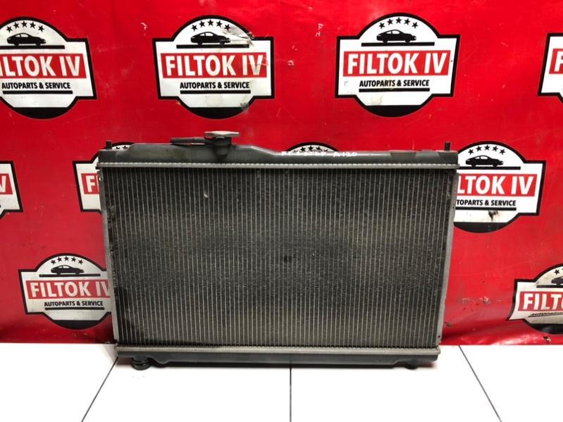 Радиатор основной Honda Stepwgn RF1 B20B 1999