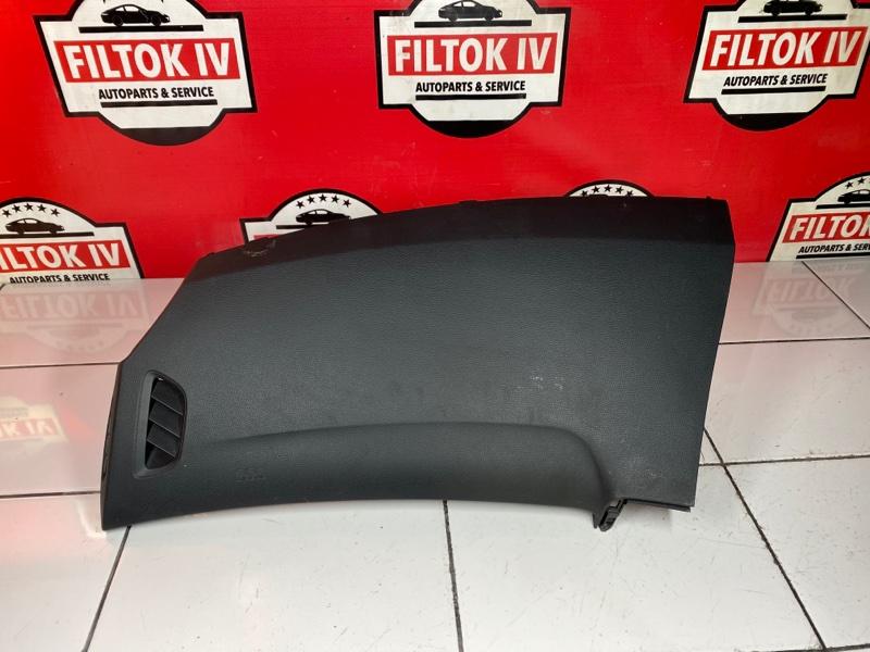 Подушка безопасности панели приборов Honda Freed GB3 L15A 2009