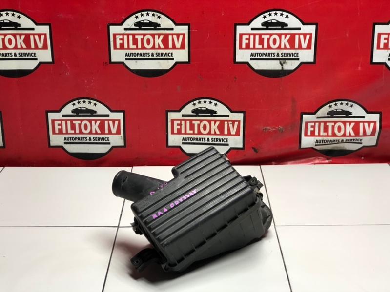 Корпус воздушного фильтра Honda Odyssey RA6 F23A 2001