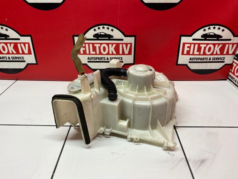 Мотор печки Nissan X-Trail PNT30 SR20VET 2001