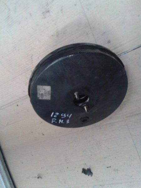 Вакуумный усилитель тормозов Ford Mondeo 3 CJBB 2001