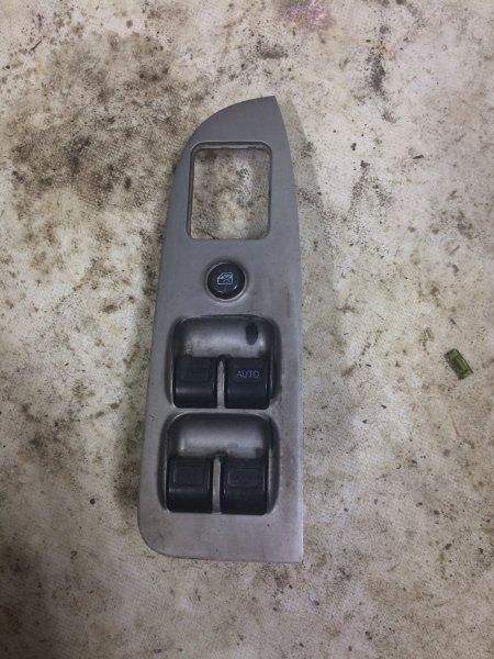 Блок управления стеклоподъемниками Honda Cr-V RD8 K20 2003