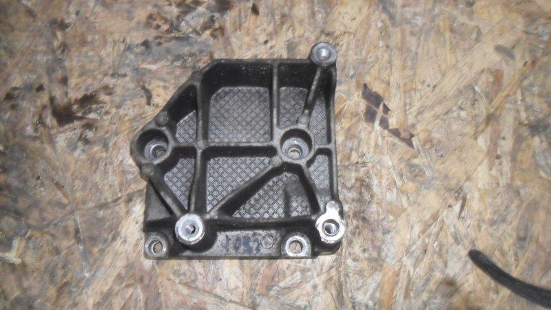 Кронштейн компрессора кондиционера Citroen C4 5 DOOR TU5JP4 2007