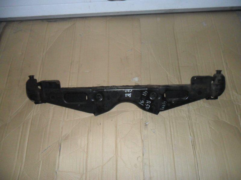 Балка подвески Mini Cooper R50 1.6 2002 задняя
