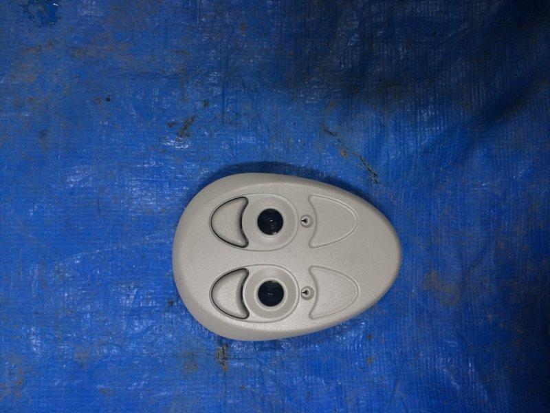 Плафон потолочный Mini Cooper R50 1.6 2004