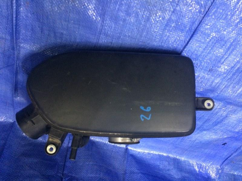 Резонатор воздушного фильтра Subaru Impreza GH3 EL15 2007