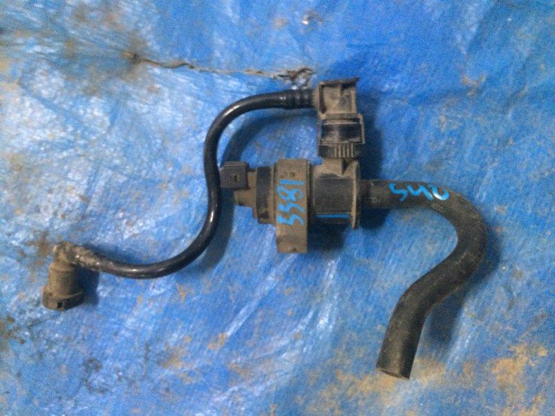 Клапан вентиляции бака Volvo S40 B5244S5 (2.4 L.)