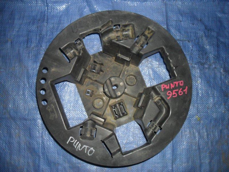 Ящик инструментальный Fiat Punto 188 1.2 1999