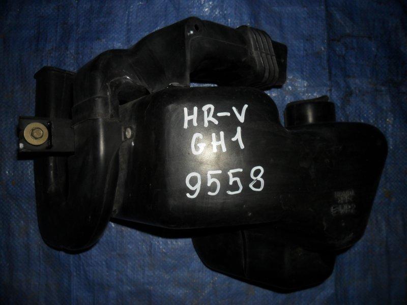 Влагоотделитель Honda Hr-V GH2