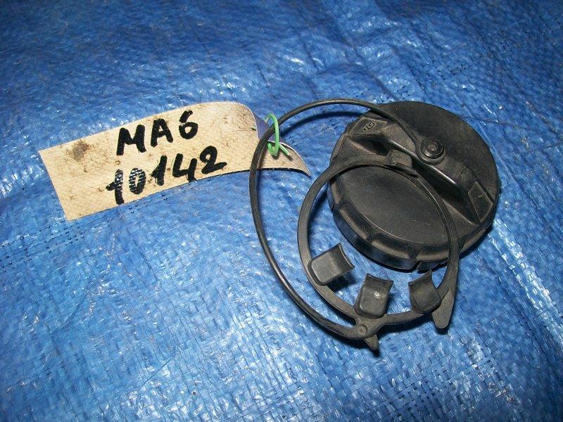 Пробка бензобака Mazda 6 GG LF18 2002