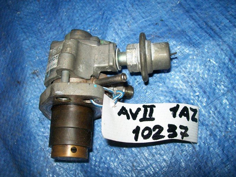 Насос топливный Toyota Avensis AZT250 1AZ-FSE 2003