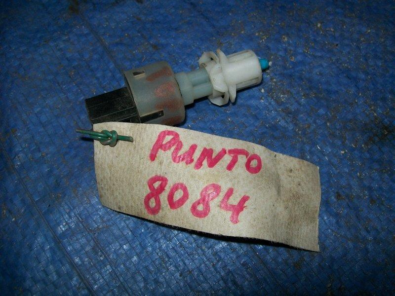 Датчик включения стоп-сигнала Fiat Punto 188 1.2 1999